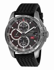 Chopard Mille Miglia 16/8459-3001 Mens Watch