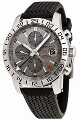 Chopard Mille Miglia 16/8992-3022 Mens Watch