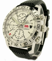 Chopard Mille Miglia 16/8992 Automatic Watch