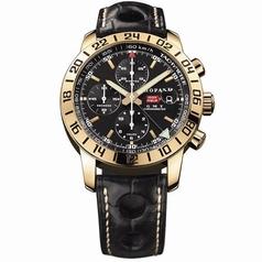 Chopard Mille Miglia 16.1267-5002 Mens Watch