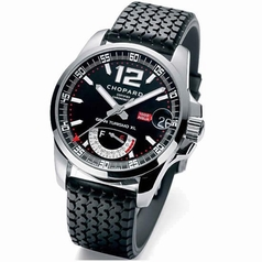 Chopard Mille Miglia 16.8457-3001 Mens Watch