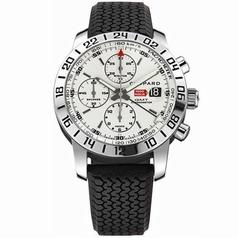 Chopard Mille Miglia 16.8992-3003 Automatic Watch