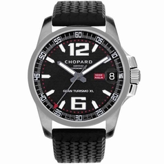 Chopard Mille Miglia 16.8997-3005 Mens Watch