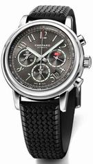 Chopard Mille Miglia 168511-3002 Mens Watch