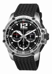 Chopard Mille Miglia 168523-3001 Mens Watch