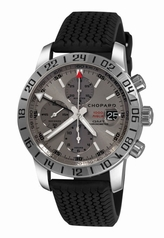 Chopard Mille Miglia 168992-3022 Mens Watch