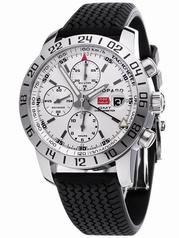 Chopard Mille Miglia GMT 16-8992a Mens Watch