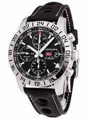 Chopard Mille Miglia GMT16-8992 Mens Watch