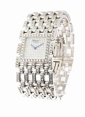 Chopard Montres Dame 10/6971-20 Ladies Watch