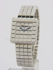Chopard Montres Dame 11/7407 Mens Watch