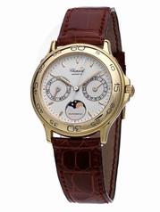 Chopard Montres Dame 36/1162-0001 Mens Watch