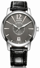 Chopard Special Collection 161909-1001 Mens Watch