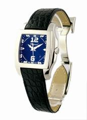 Chopard Two O Ten 128464-3001 Mens Watch