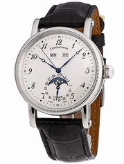 Chronoswiss Lunar Chronograph CH9323 Mens Watch
