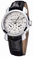 Chronoswiss Rattrapante 47031.000P-8956 Mens Watch