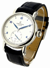Chronoswiss Sirius CH1023BH Mens Watch