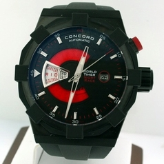 Concord C1 0320048 Automatic Watch