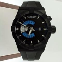 Concord C1 0320048 Mens Watch