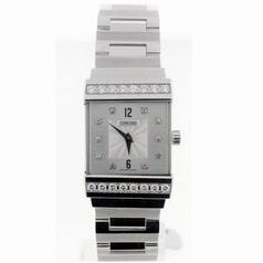 Concord Crystale 61.C1.1431 Ladies Watch