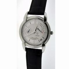 Concord Impresario 14.G8.220 Mens Watch