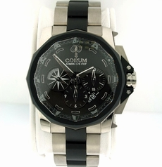 Corum Admiral's Cup 753.935.06.V791 Mens Watch