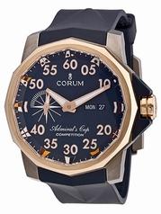 Corum Admirals Cup 947.933.05/0373 AB32 Mens Watch
