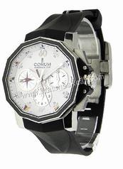 Corum Antika 055-653-85-0012-EB43 Ladies Watch