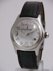 Corum Bubble 039-250-20-0F01EB30R Ladies Watch