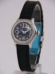 Corum Bubble Mini 101-151-47-0F01PN53 Ladies Watch