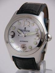 Corum Bubble XL 082-150-20-0f01eb30r Mens Watch