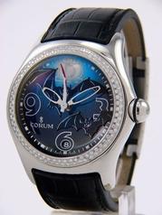 Corum Bubble XL 082-157-49-0F01 BATSR Mens Watch