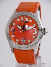 Corum Bubble XL 163-150-20-0F04FO30R Unisex Watch