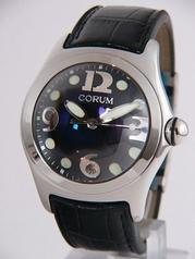 Corum Bubble XL 163-250-20-0F01FM30R Mens Watch