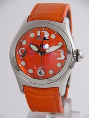 Corum Bubble XL 163-250-20-0f04fo30r Unisex Watch