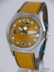 Corum Bubble XL 163-250-20-0f05fz30r Unisex Watch