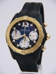 Corum Bubble XL 285-190-16-f171fm50 SE Mens Watch