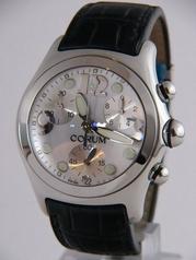 Corum Bubble XL 396-250-20-0f01eb30r Mens Watch