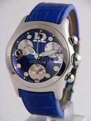 Corum Bubble XL 396-250-20-0f03fb30r Mens Watch