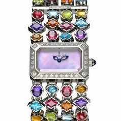 Corum Debutante 137-520-47-M513-PM51 Ladies Watch