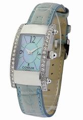 Corum Moonlight 038-521-69-0000-PN65 Unisex Watch