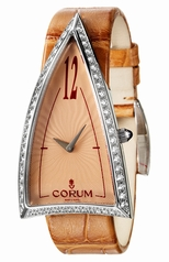 Corum Rocket 024-941-47-0002-CR12 Ladies Watch
