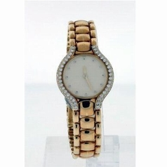 Ebel Beluga 866969 Ladies Watch