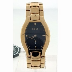 Ebel Lichine 801.243.1 Ladies Watch