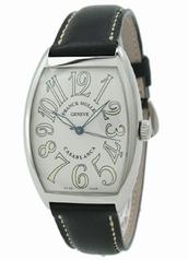 Franck Muller Casablanca 6850CASA Ladies Watch