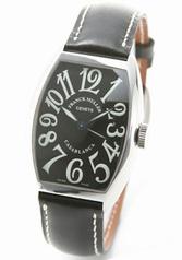 Franck Muller Casablanca 6850CASA Mens Watch