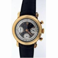 Franck Muller Chronograph 7000 CC Mens Watch