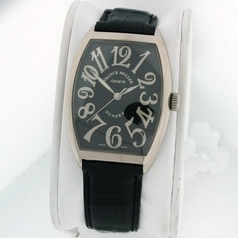 Franck Muller Sunset 6850SC Automatic Watch
