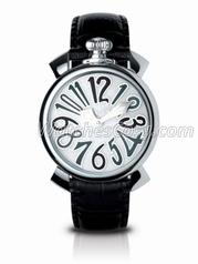 GaGa Milano Manuale 40MM 5020.5 Men's Watch