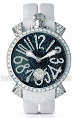 GaGa Milano Manuale 48MM GW 49 Ladies Watch