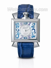 GaGa Milano Napoleone Lady 6030.3 Ladies Watch